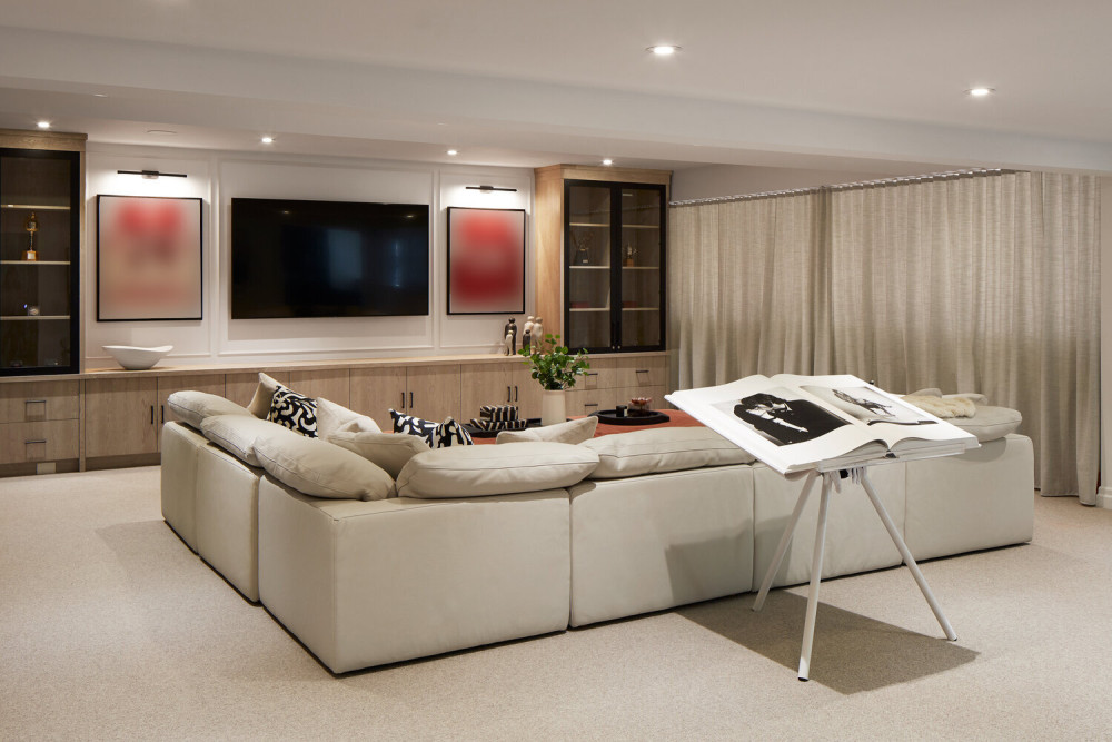 Basement_LivingRoom_BlindsClosed-WEB copy.jpg