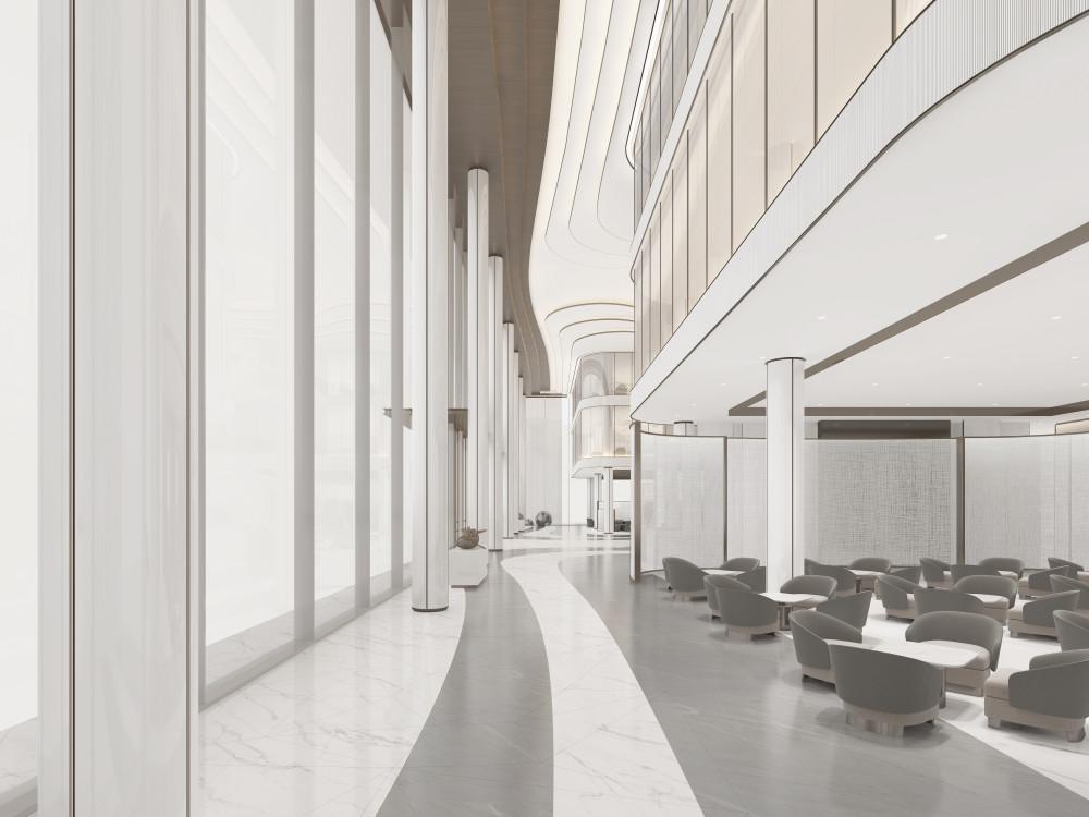 环企中心售楼处效果图灯光模型改1_Camera0040000.jpg