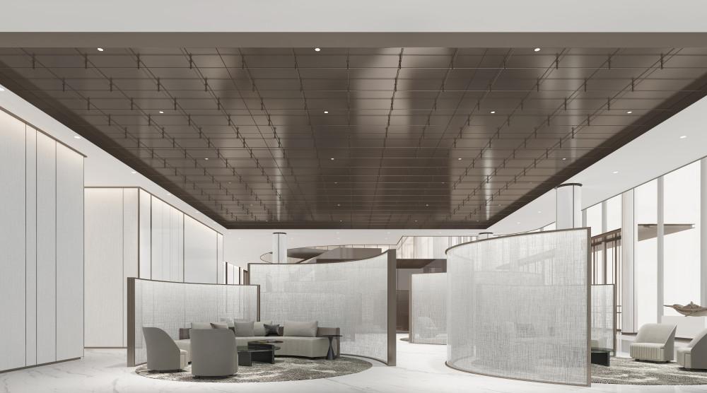 环企中心售楼处效果图灯光模型改1_Camera0060000.jpg