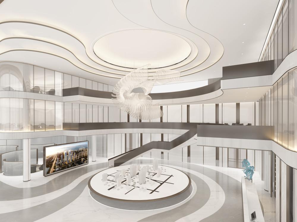 环企中心售楼处效果图灯光模型改1_Camera0110000.jpg