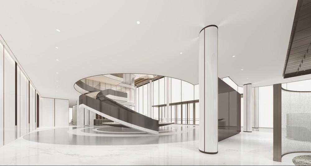 环企中心售楼处效果图灯光模型改1_Camera0170000-恢复的.jpg