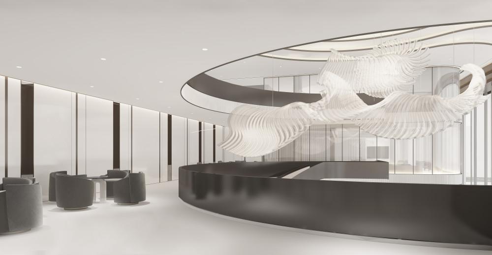 环企中心售楼处效果图灯光模型改1_Camera0180000.jpg
