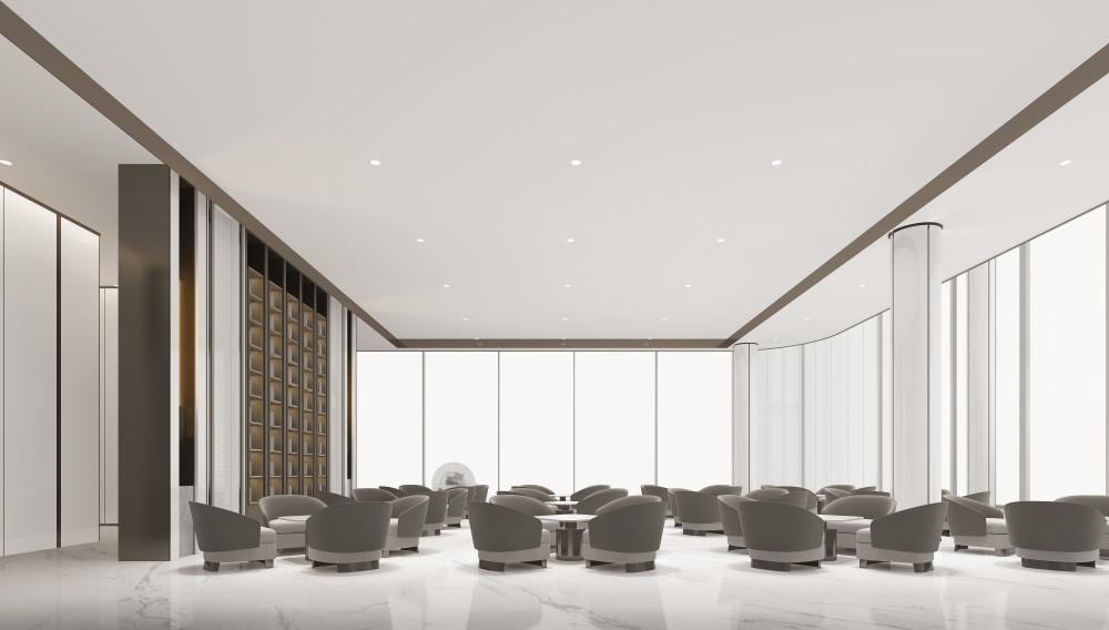 环企中心售楼处效果图灯光模型改1_Camera0190000.jpg