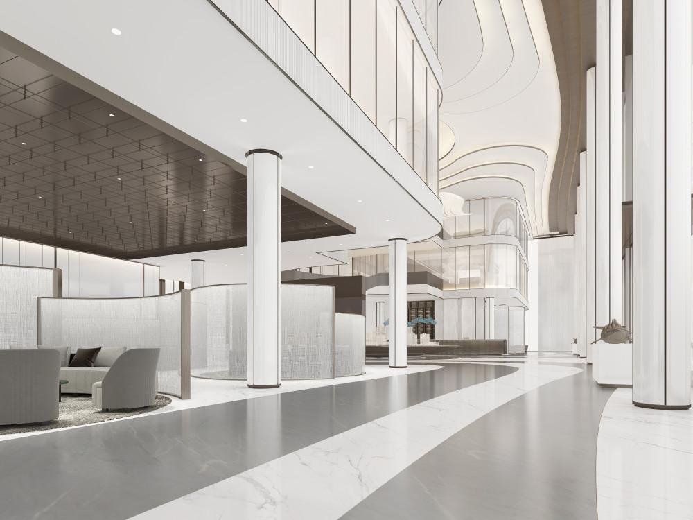 环企中心售楼处效果图灯光模型改1_Camera0230000.jpg