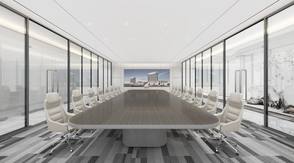 会议室角度01.jpg