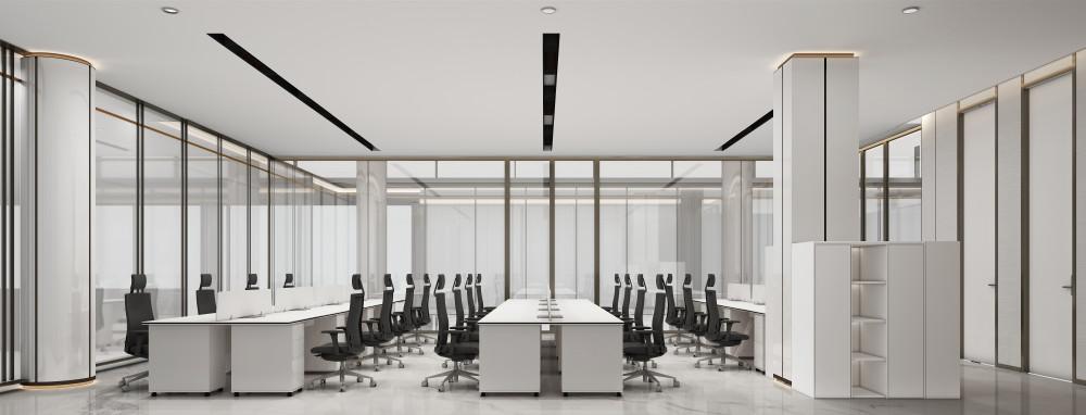 三层开敞办公区域2.jpg