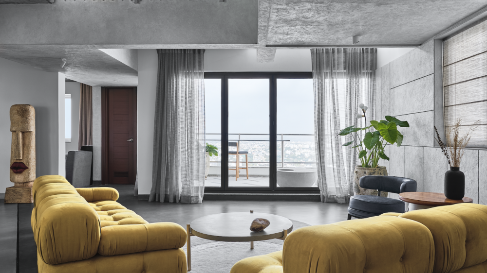 Bangalore-treelight-design-home-penthouse-photos.png