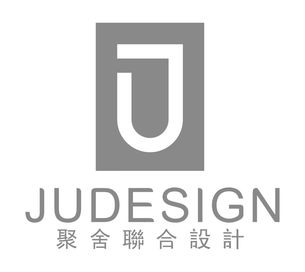 聚舍联合设计   融创广深龙山商业小镇_Logo.png