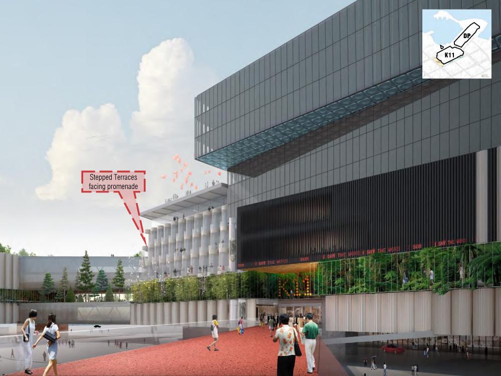 深圳K11艺术购物中心   概念方案效果图_K11perspectives_页面_10.jpg