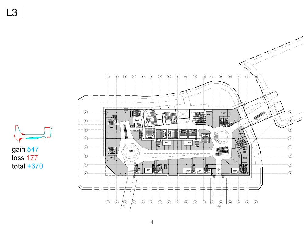 深圳K11艺术购物中心   概念方案效果图_K11perspectives_页面_17.jpg