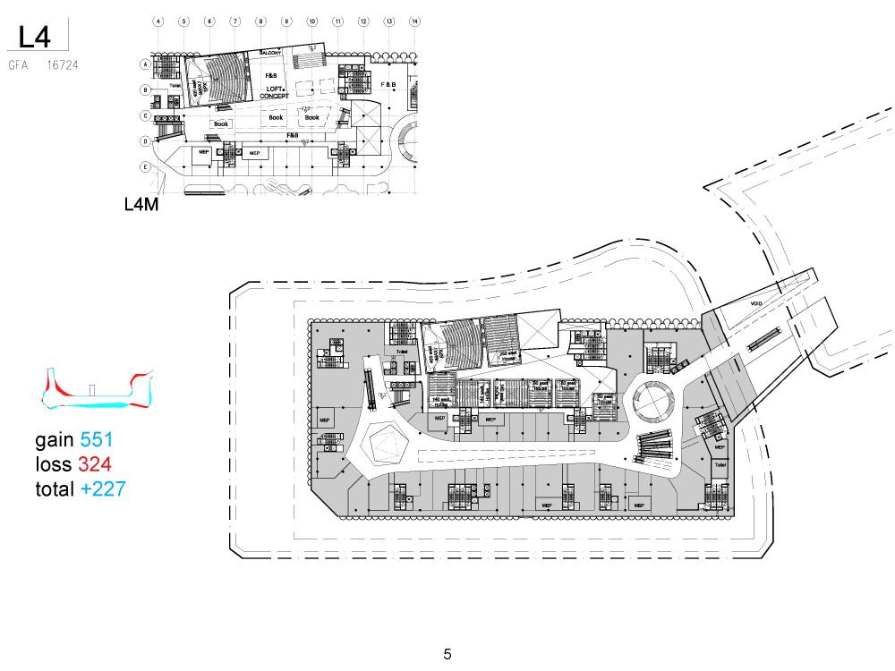 深圳K11艺术购物中心   概念方案效果图_K11perspectives_页面_18.jpg