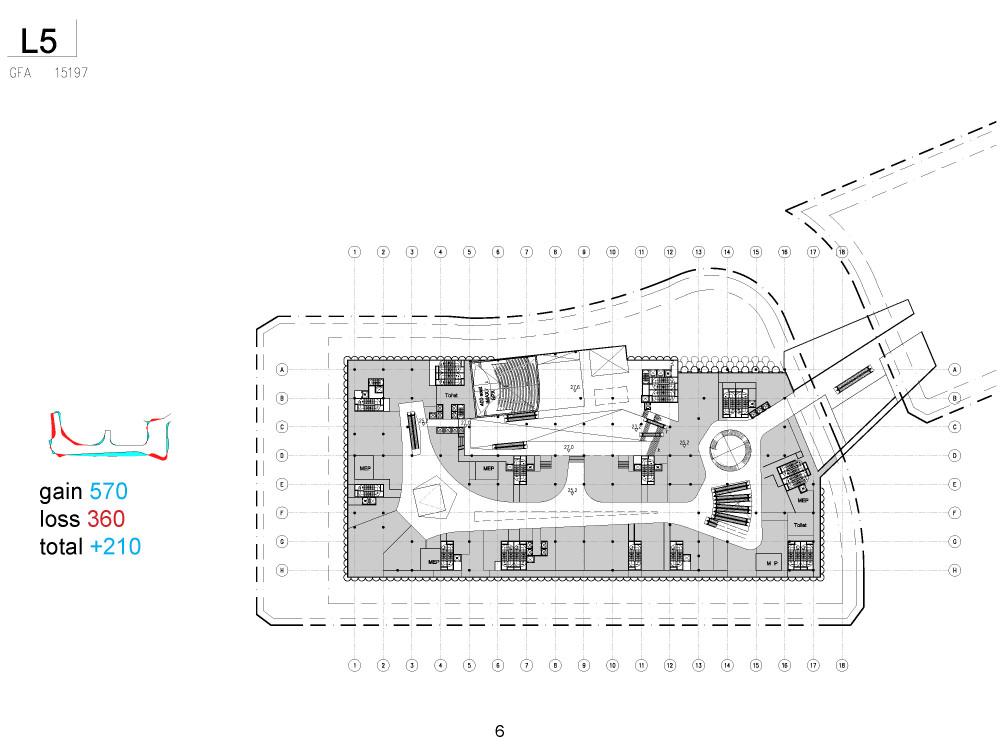 深圳K11艺术购物中心   概念方案效果图_K11perspectives_页面_19.jpg