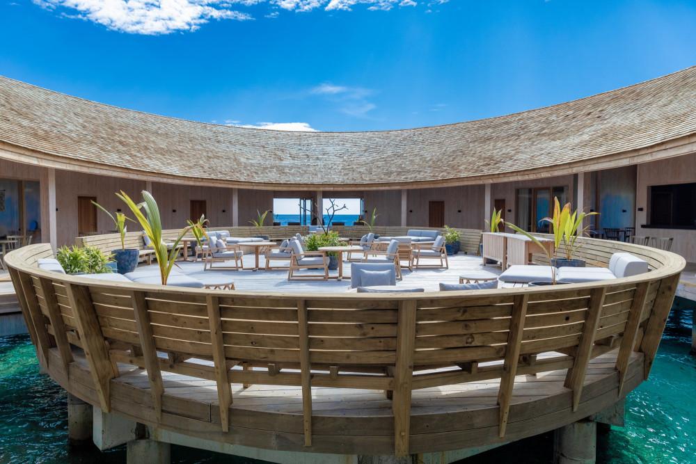 马尔代夫卡吉温泉岛度假酒店(Kagi Maldives Spa Island, The Maldives)_vsszan_004.jpg