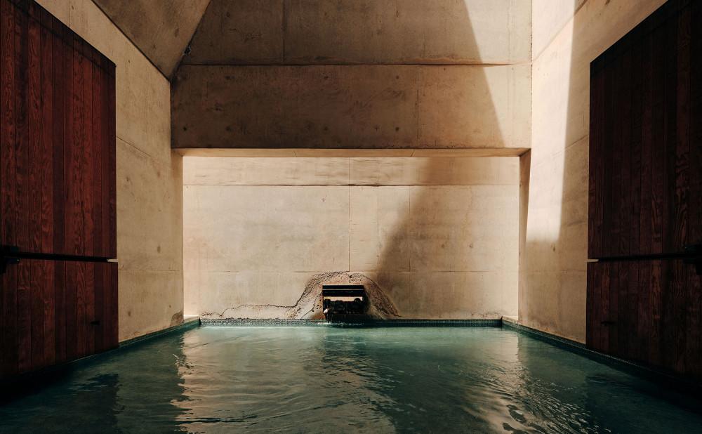 美国阿曼吉里(Amangiri)度假酒店_210119_AmangiriExclusive_Landscape_5.jpg