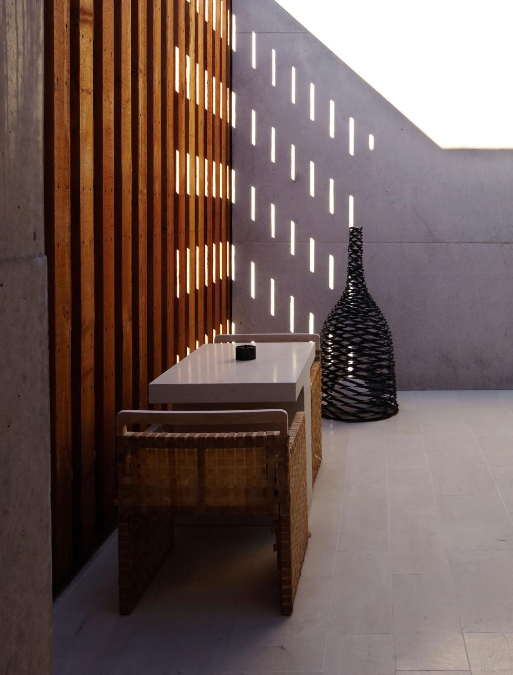 Amangiri_Terrace-Suite-1.jpg