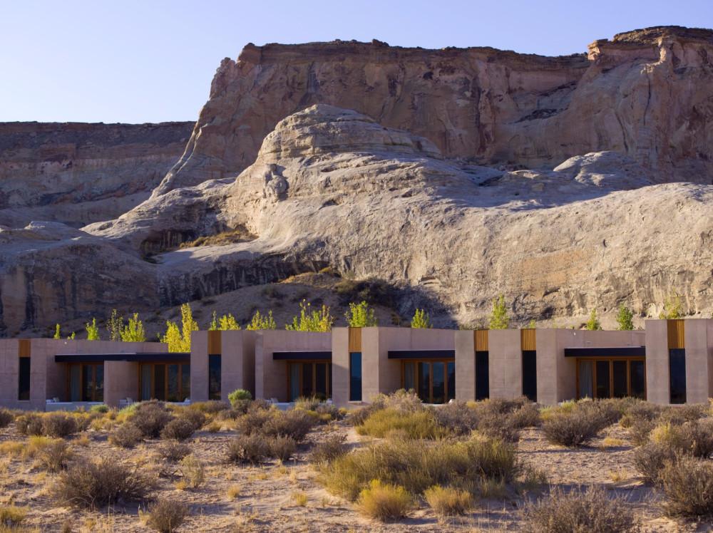amangiri-desert-view.jpg
