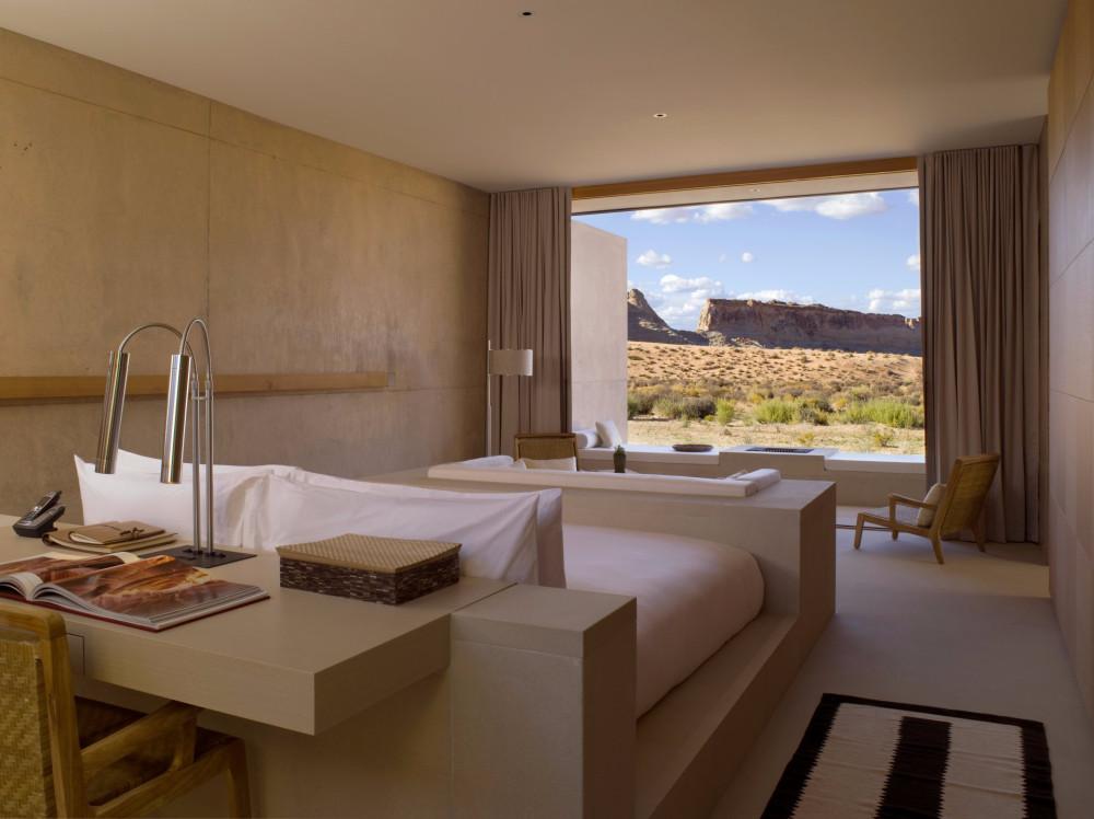 amangiri-desert-view1.jpg