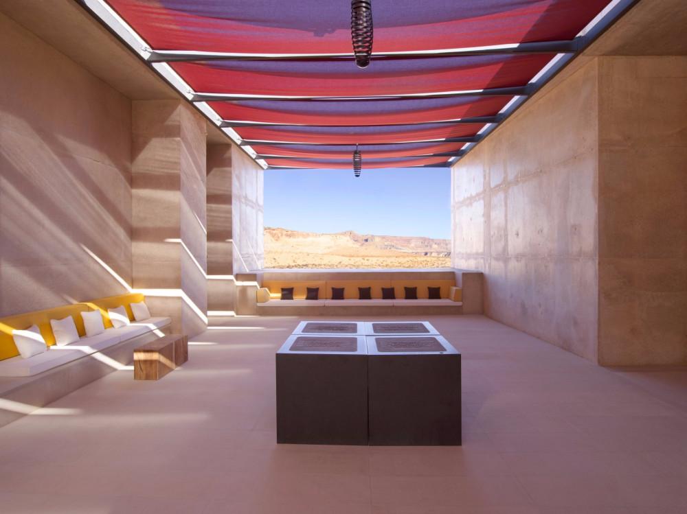 amangiri-entrance-lounge.jpg