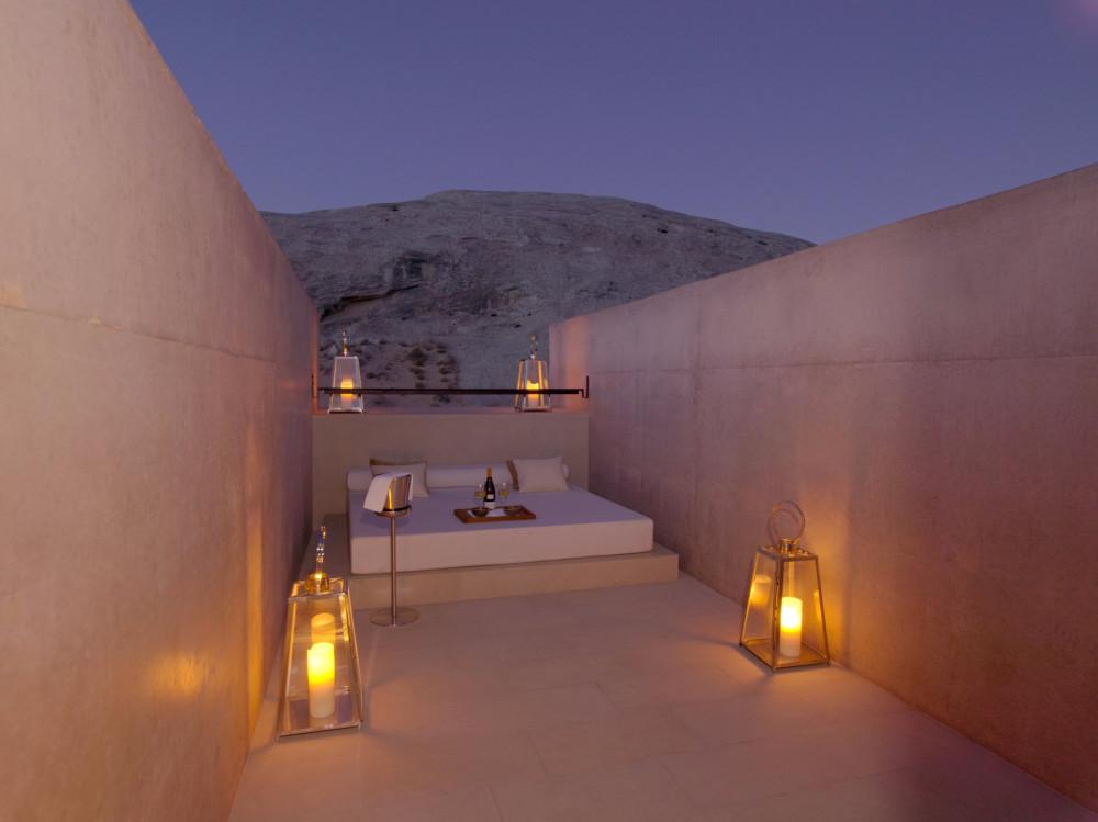 amangiri-pool-suite-sky.jpg