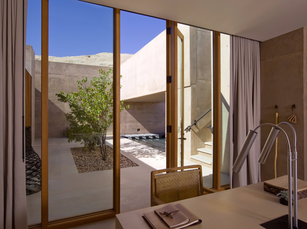 amangiri-suite-bedroom1.jpg