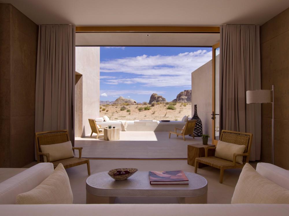 amangiri-suite-bedroom.jpg