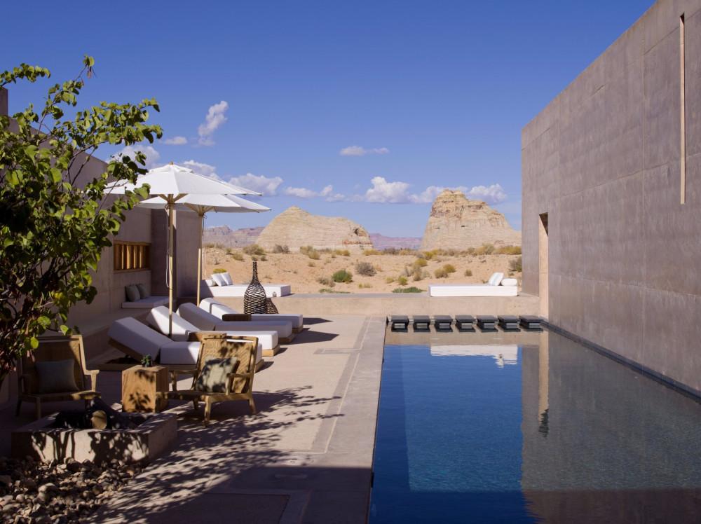 美国阿曼吉里(Amangiri)度假酒店_amangiri-suite-pool.jpg