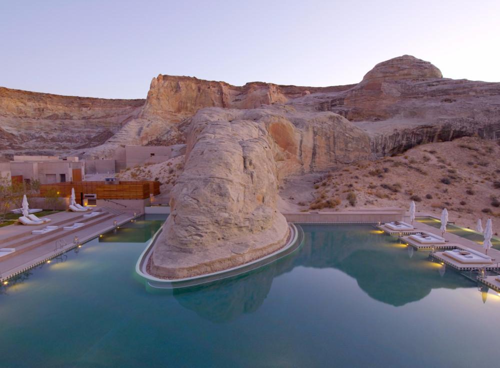 amangiri-swimming-pool.jpg