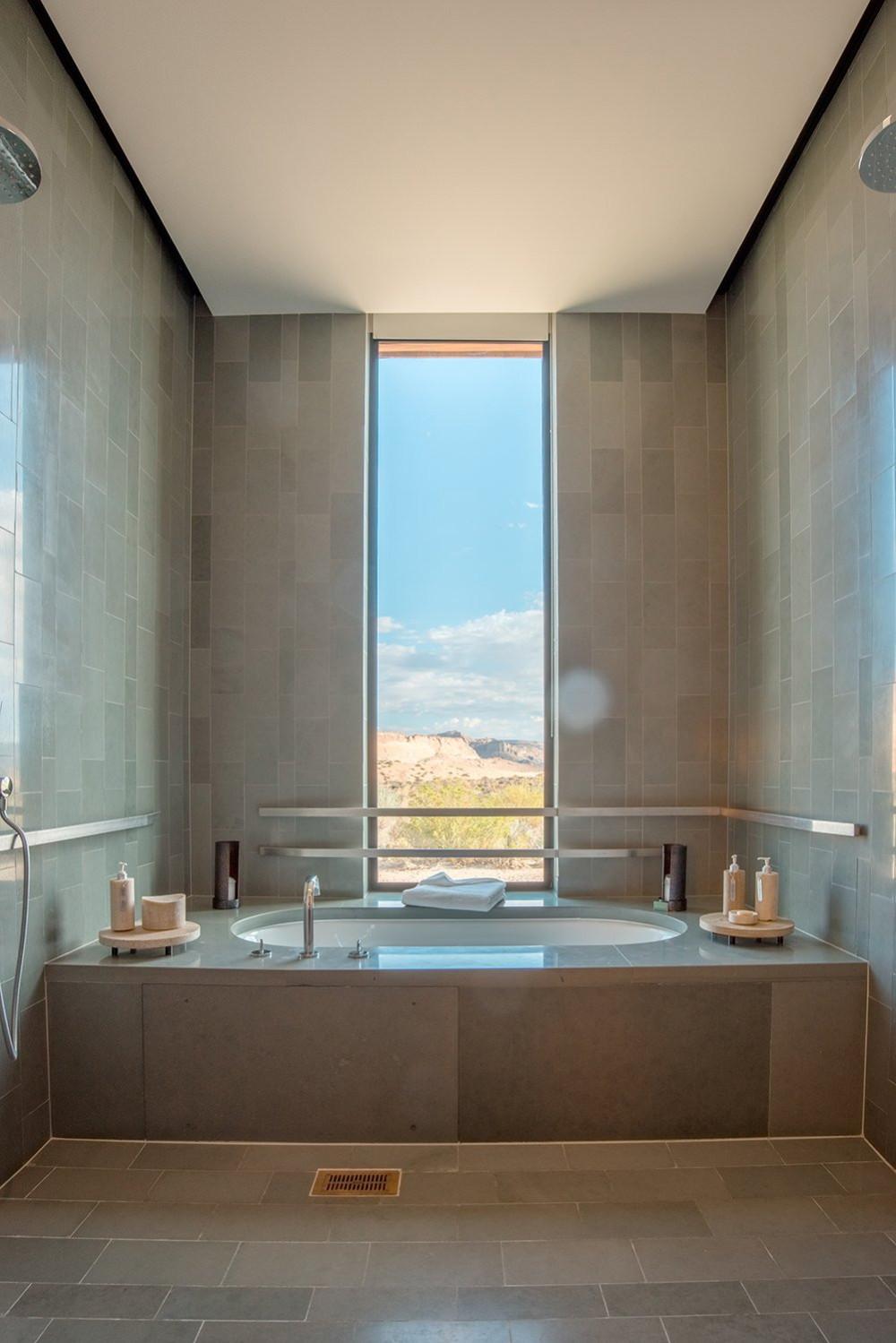美国阿曼吉里(Amangiri)度假酒店_great-bath-and-shower.jpg