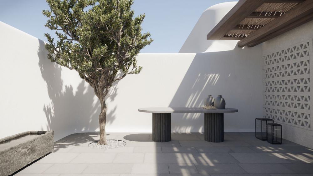 kalesma-exterior-reception-1.jpg
