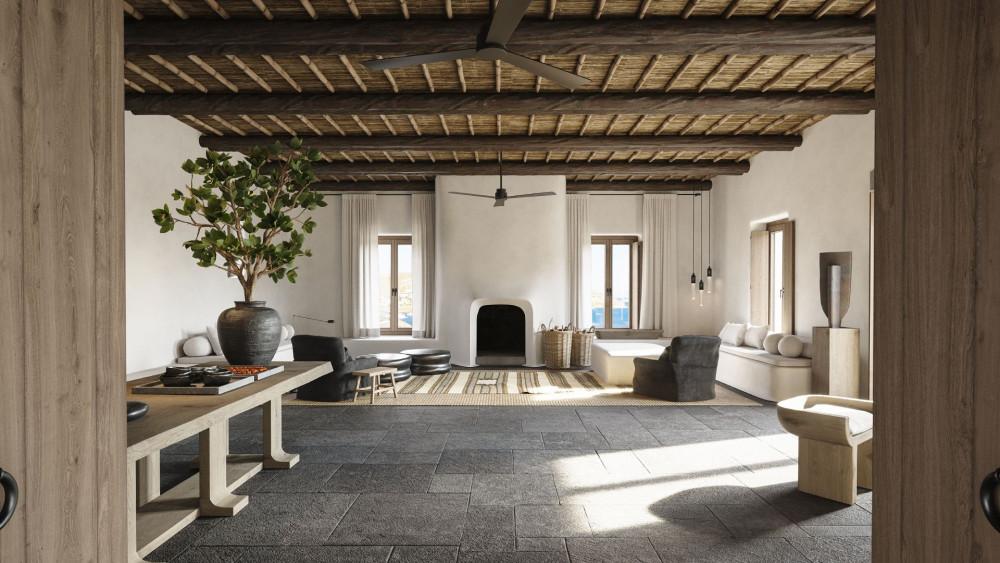 kalesma-lounge-area.jpg