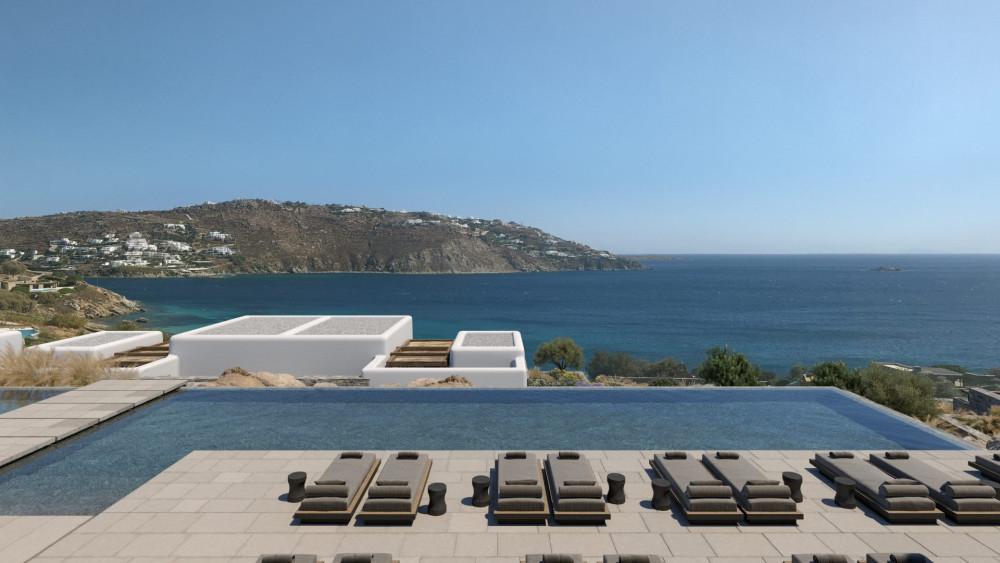 kalesma-mykonos-pool-sea-view-higher-1.jpg