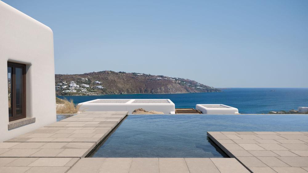 kalesma-mykonos-pool-corridor.jpg