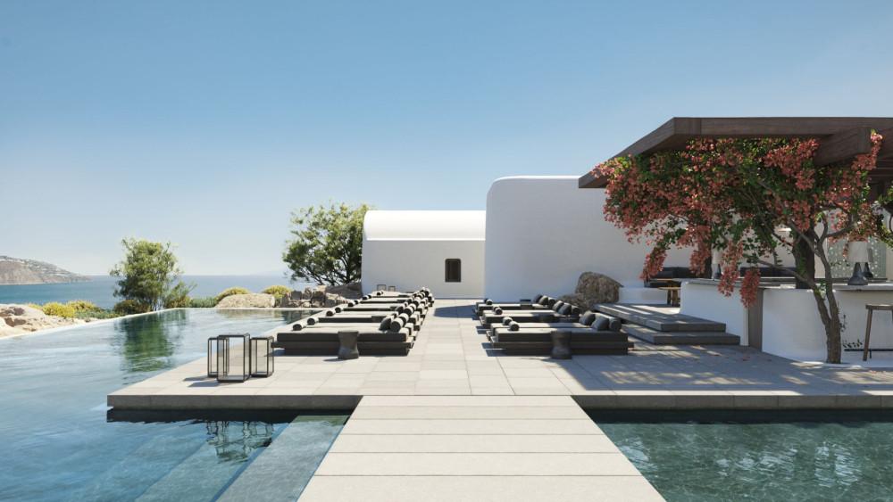 kalesma-mykonos-pool-view.jpg