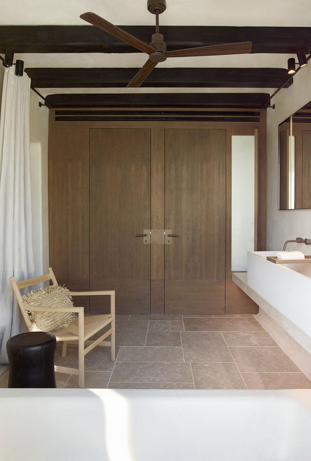 kalesma-suite-bathroom-indoor-2.jpg