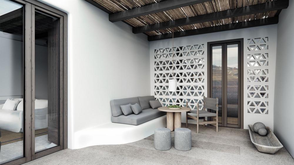 kalesma-suite-exterior.jpg