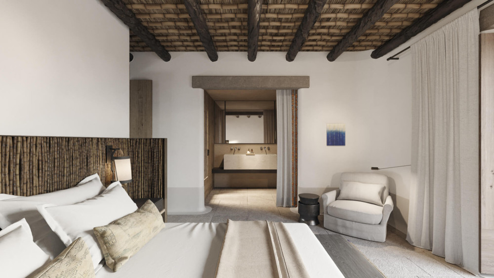 kalesma-villa-bed_bath-opt.jpg