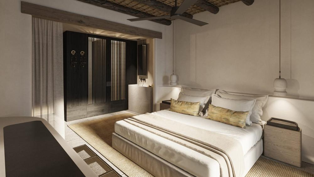 kalesma-villa-bedroom3-opt.jpg