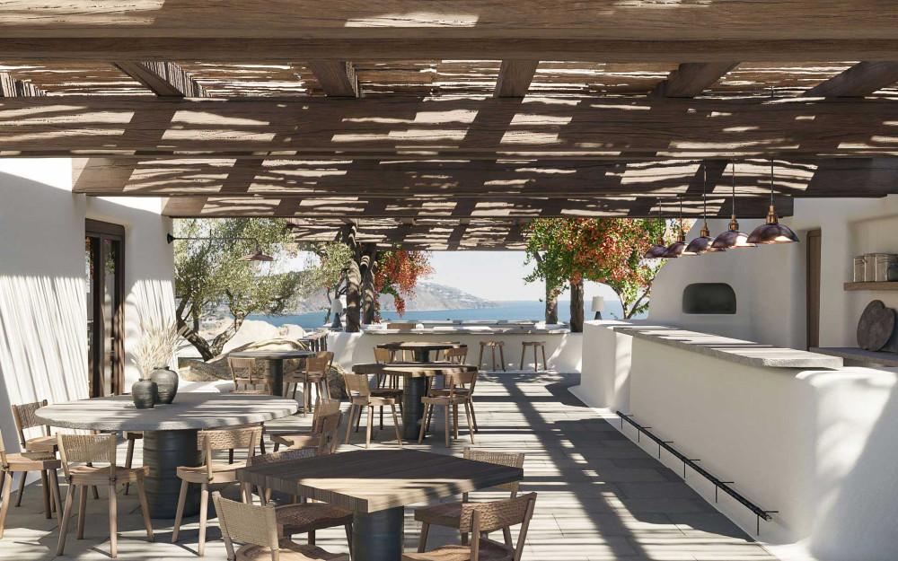 WOOOOOOOW-Kalesma-Hotel-Mykonos-Greece-K-Studio6.jpg