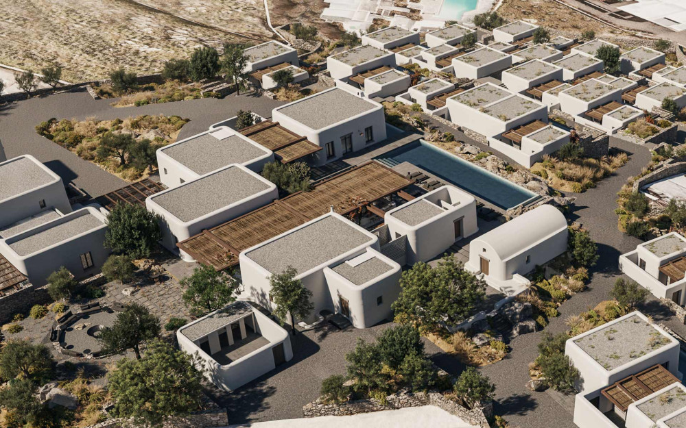 WOOOOOOOW-Kalesma-Hotel-Mykonos-Greece-K-Studio9.jpg