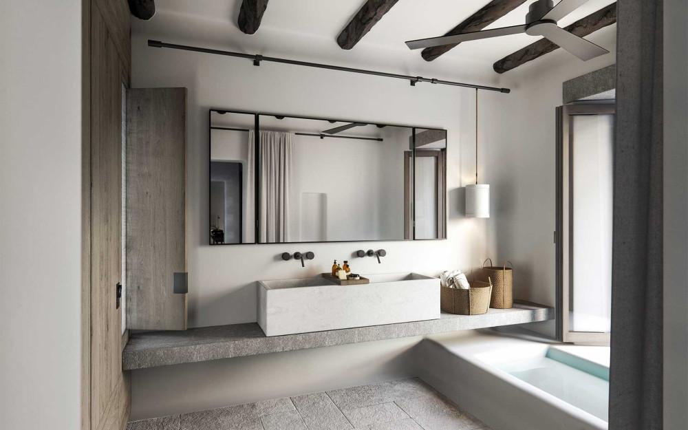 WOOOOOOOW-Kalesma-Hotel-Mykonos-Greece-K-Studio13.jpg