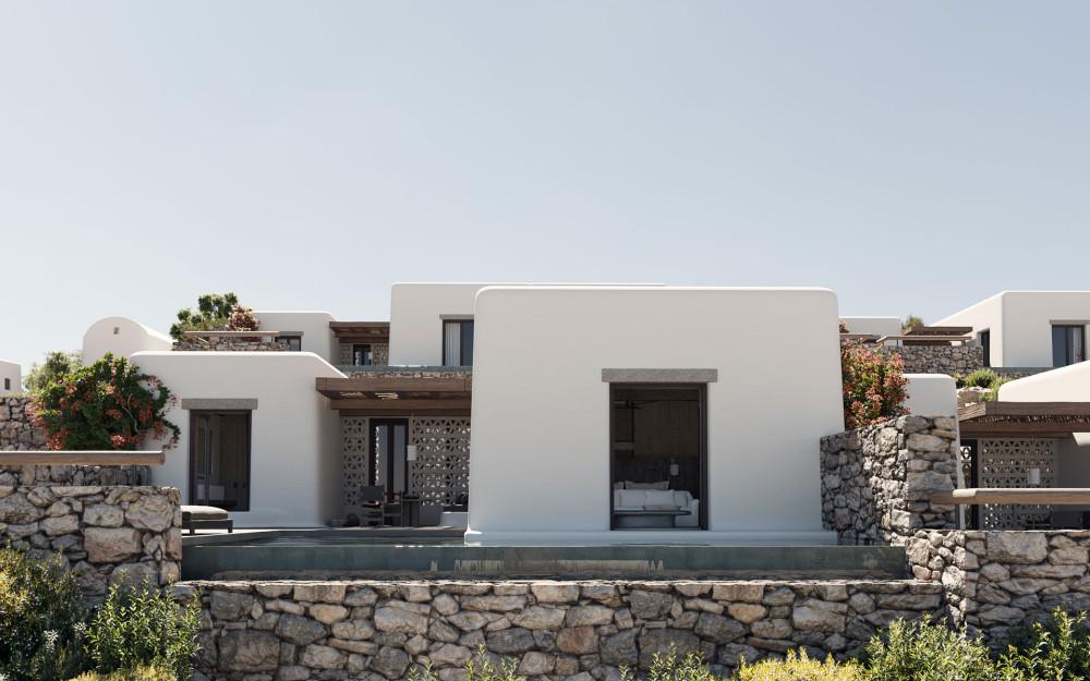WOOOOOOOW-Kalesma-Hotel-Mykonos-Greece-K-Studio12.jpg