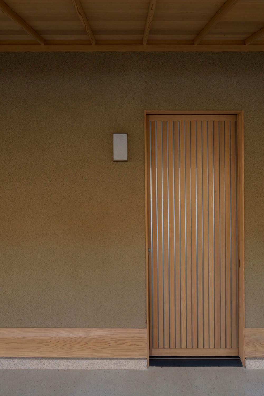 Guesthouse-Washin_05.jpg