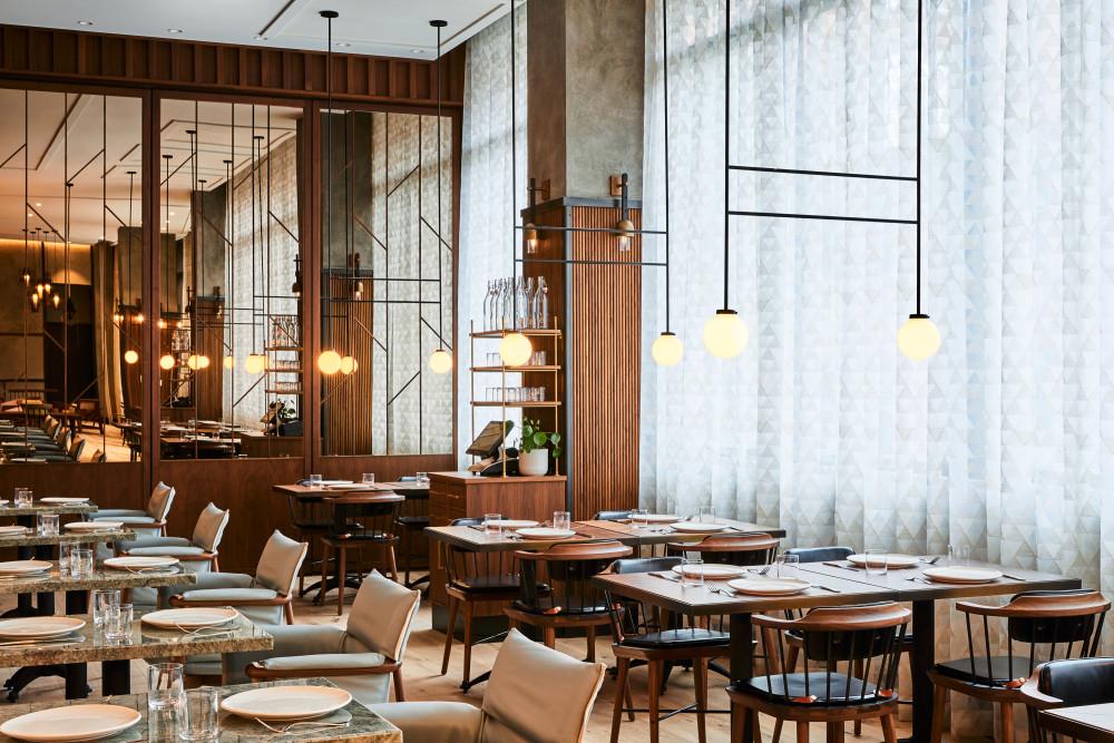 Hyatt_Centric_Restaurant_022.jpg