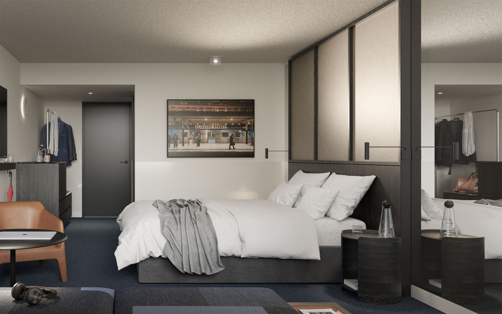 Carr_Crossley-St-Hotel_V01-Guest-Room-Final.jpg
