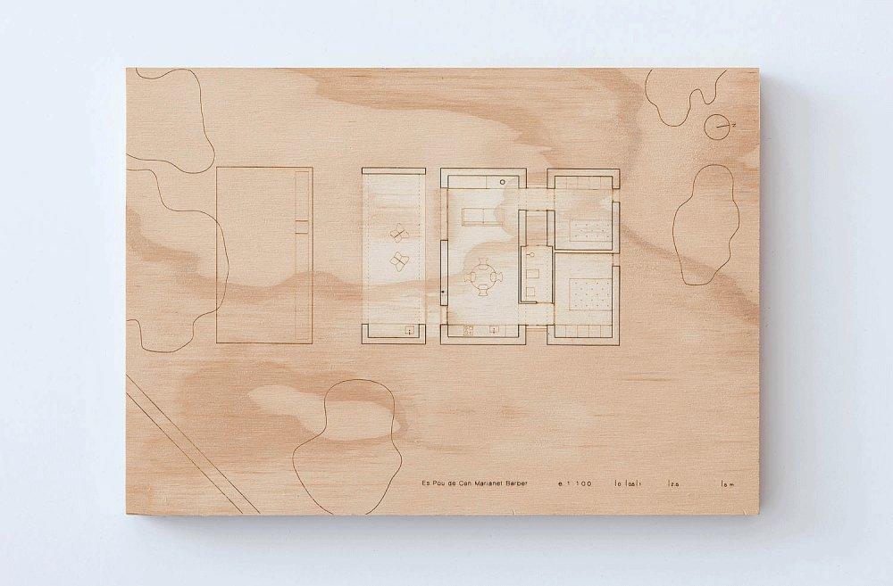 西班牙Es Pou理发师之家(2021)(MariàCastellóMartínez)设计-1.jpg