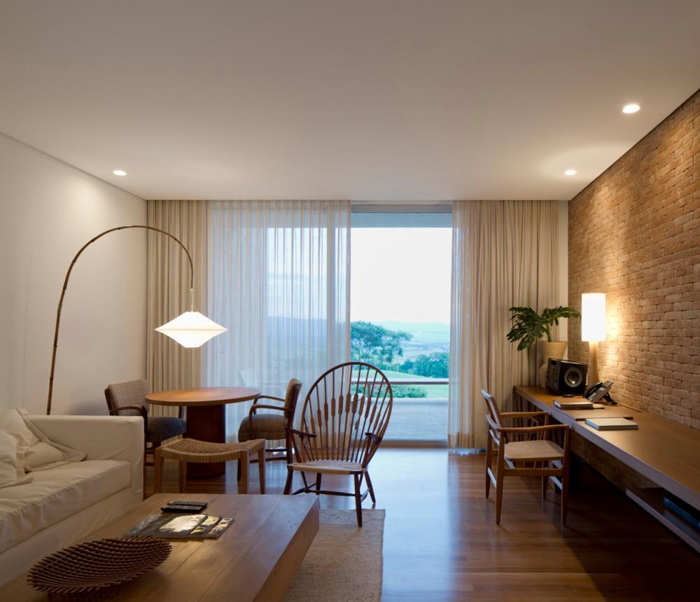 FBV_Hotel-Fasano_218-FG.jpg