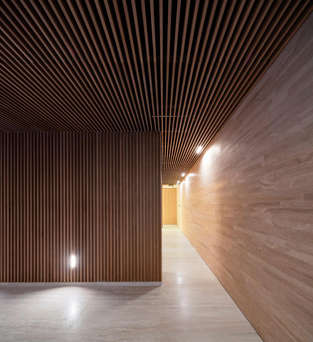 Edificio-La-Petite-Afrique_434-FG.jpg