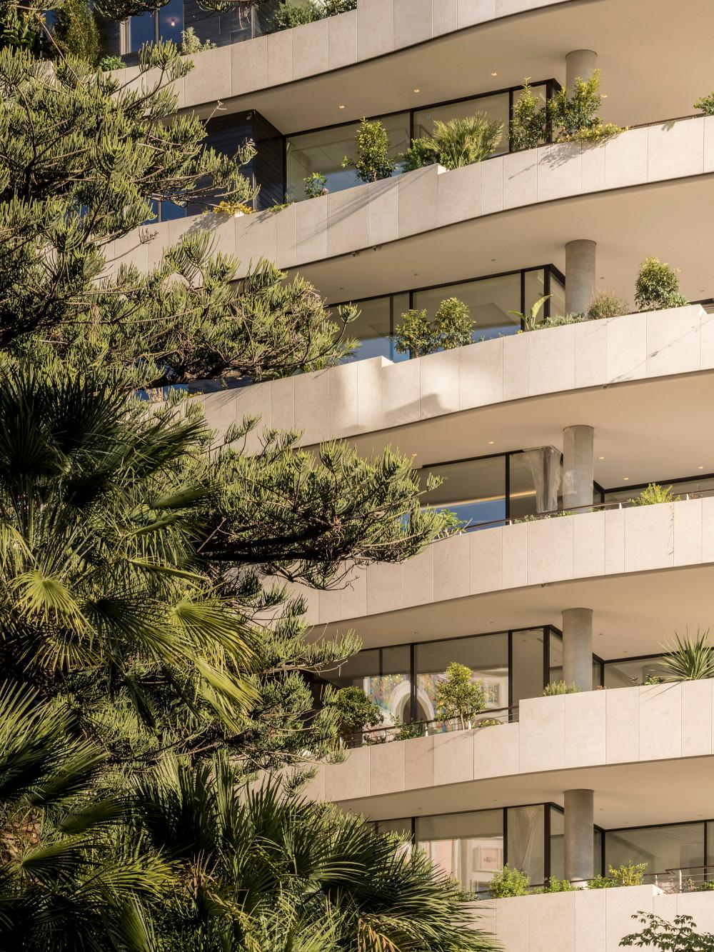 Edificio-La-Petite-Afrique_074-FG.jpg