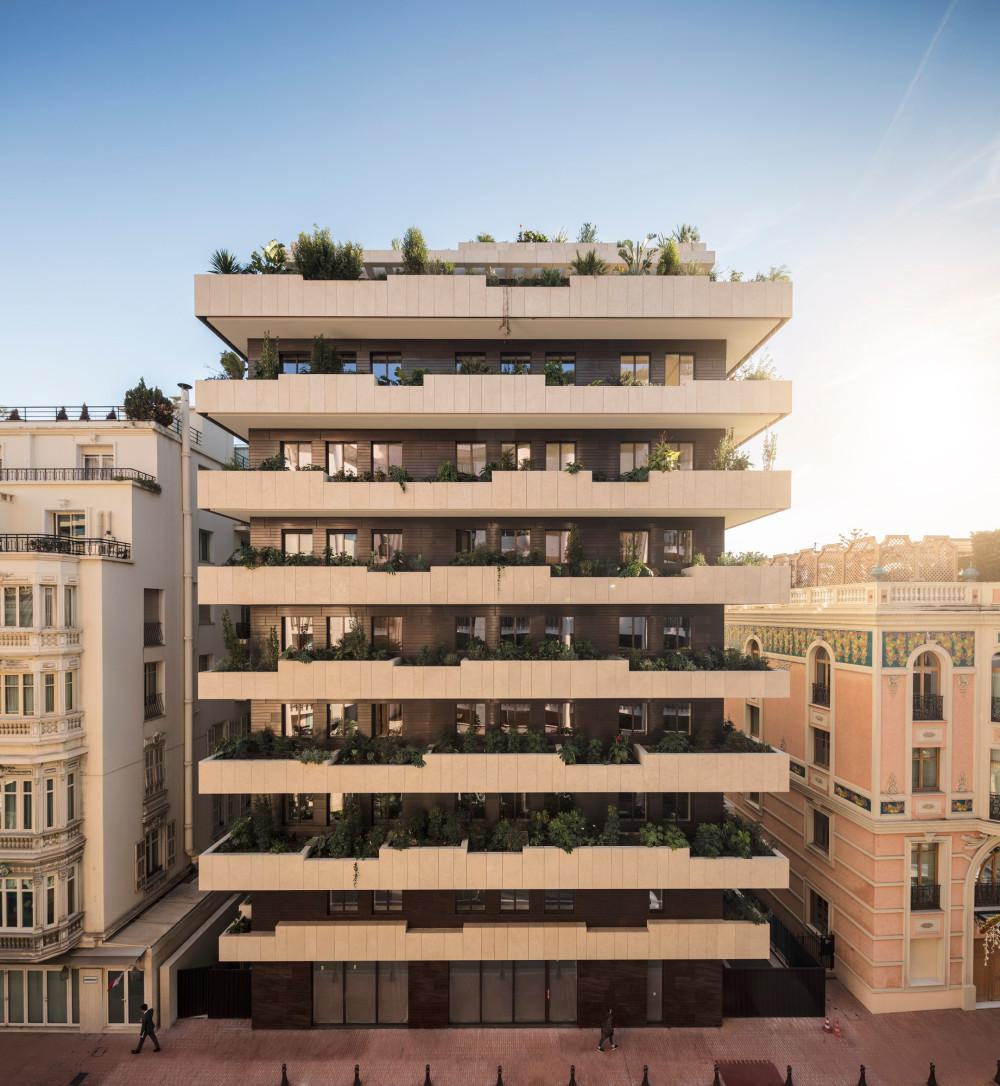 Edificio-La-Petite-Afrique_131-FG.jpg