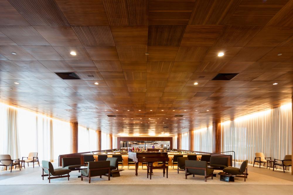 Hotel-B_203-FG.jpg